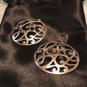 Silpada Jewelry - SALE PRICE!!  SILPADA  EARRINGS!